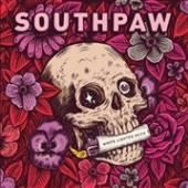 CD Southpaw White lighter myth