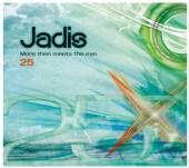 2xCD Jadis More than meets.. [digi]