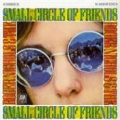 CD Nichols Roger Small circle of friends