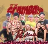 CD Scamba Dedina