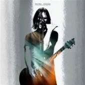 5xVINYL Wilson Steven Home invasion: in.. [vinyl]