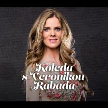 CD Rabada Veronika Koleda s veronikou rabada
