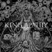 CDD King Apathy Wounds (ltd.digi)