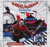 2xVINYL Pensees Nocturnes Grand guignol orchestra (2lp) [vinyl]