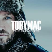 VINYL Tobymac Elements [vinyl]