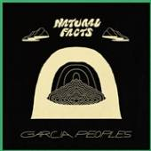 VINYL Garcia Peoples Natural facts -download- [vinyl]