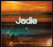 CD Jadis Medium rare 2 [digi]