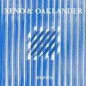 CD Xeno & Oaklander Hypnos