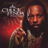 CD Fenda Chuck Fulfilment