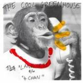 SI Cool Greenhouse Landlords/ 4chan /7