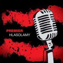 CD Premier Hlasolamy