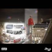 2xVINYL Giggs Big bad... [vinyl]