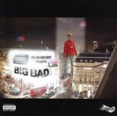 CD Giggs Big bad...