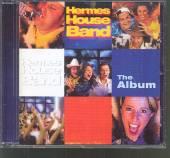 CD Hermes house band Hermes house band: CD Album