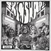 2xVINYL Skinshape Skinshape -lp+7- [vinyl]
