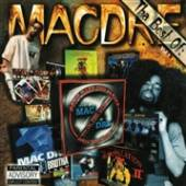 VINYL Mac Dre Tha best of mac dre.. [vinyl]