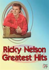 DVD Nelson Ricky Greatest hits
