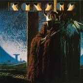 VINYL Kansas Monolith -coloured- [vinyl]