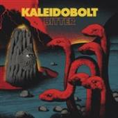 CD Kaleidobolt Bitter