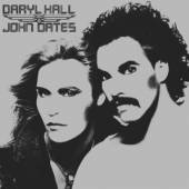 CD Hall Daryl & John Oates Daryl hall & john oates