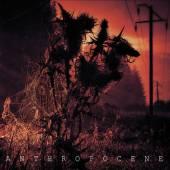 CD Machinista Anthropocene