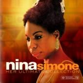 VINYL Simone Nina Her ultimate collection [vinyl]