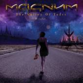 VINYL Magnum The valley of tears – the ballads (rsd 2020) [vinyl]