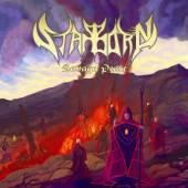 CD Starborn Savage peace