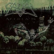 CD Cabal Midian