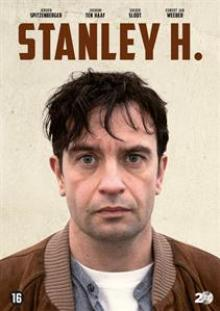 2xDVD Tv Series Stanley h.