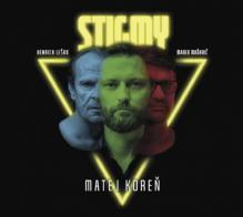 CD Koren Matej Stigmy