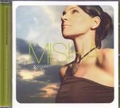 CD Misha Misha: CD 13000krat