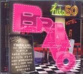 2xCD Various Bravo hits 60